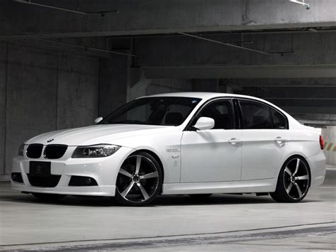 Bmw 3 Series Sedan Hd Picture by Car In Pictures Car Photo Gallery 187 3d Design Bmw 3