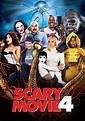 Scary Movie 4 | Movie fanart | fanart.tv
