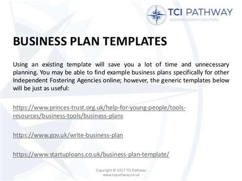 Sme business plan template costumepartyrun princess trust business plan template 28 images flashek Gallery