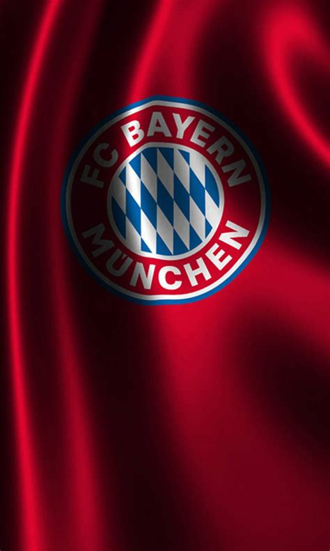 Iphone Bayern Munchen Wallpaper - KoLPaPer - Awesome Free ...