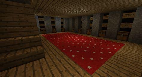 minecraft carpet designs the ultimate detail thread minecraft