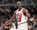 Bio: Michael Jordan   The Spokesman-Review