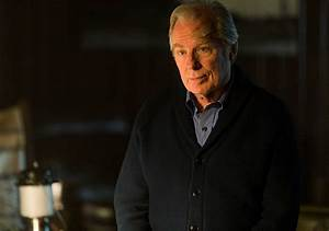 Michael McKean Warns Fans Not To Get Attached To Chuck McGill