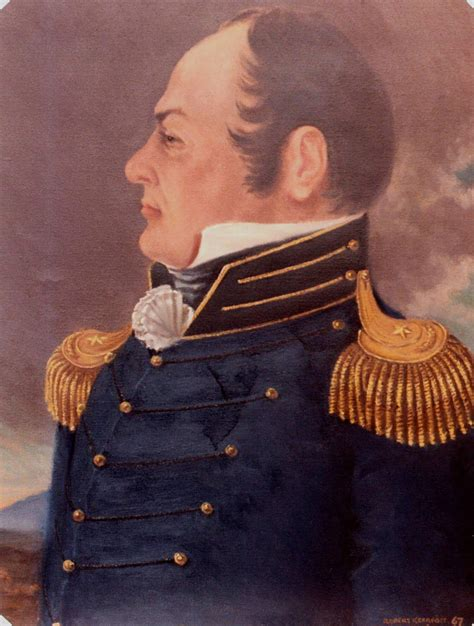 joseph plumb martin joseph martin general