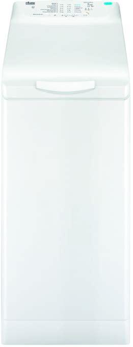 lave linge top faure faure fwy5090wa lave linge top 5 kg 224 289 electroconseil