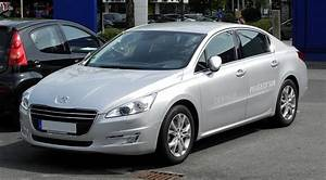 508 Peugeot : peugeot 508 wikiwand ~ Gottalentnigeria.com Avis de Voitures