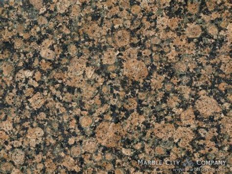 baltic brown granite i black and brown granite at
