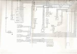 88-91 Honda Civic Wiring Manual