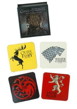 game  thrones monopoly