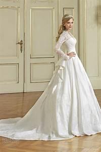 oleg cassini wedding dresses 2012 wedding inspirasi With oleg cassini wedding gowns