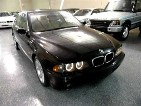 bmw  sport  sold youtube