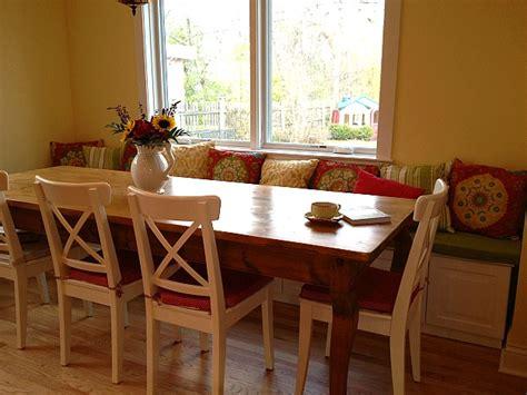 maribeth created  dream kitchen   ikea budget