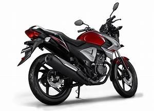 Harga Honda Megapro Fi Dan Spesifikasi Terbaru 2019