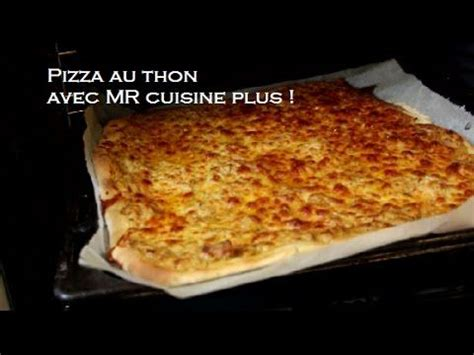 lidl recettes de cuisine 8 best monsieur cuisine images on