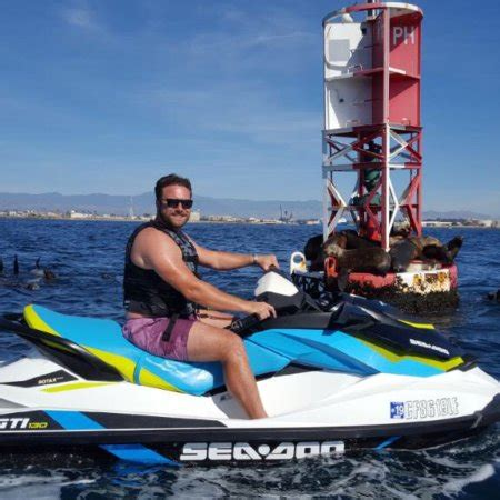 Duffy Boat Rentals Oxnard by Photo0 Jpg Picture Of Southern California Jet Skis