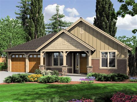 traditional craftsman house plans mulligan rustic craftsman home plan 043d 0044 house