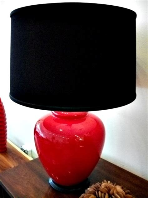 red and black l shade 10 best images about all things red black on pinterest