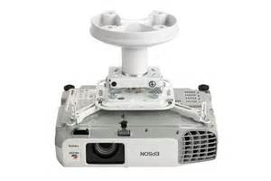 Epson Universal Projector Ceiling Mount Manual by Powerlite Home Cinema 750hd 720p 3lcd Projector Home