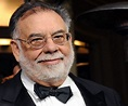 Francis Ford Coppola Biography - Childhood, Life ...