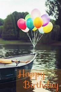 balloons happy birthday pictures photos and images for
