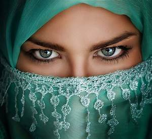 Women of the middle east - beautiful | Things I Love ...
