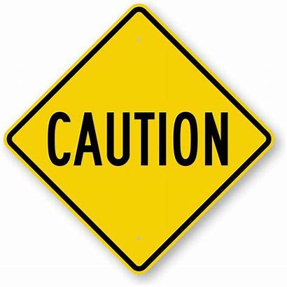 Construction Signs Caution Printable Clipart Pdf Birthday