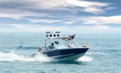 permis bateau groupon permis bateau c 244 tier ou rivi 232 re enn 201 cole de navigation 224 asni 232 res groupon
