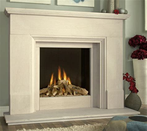 hearth mounted cassette gas fires   london essex