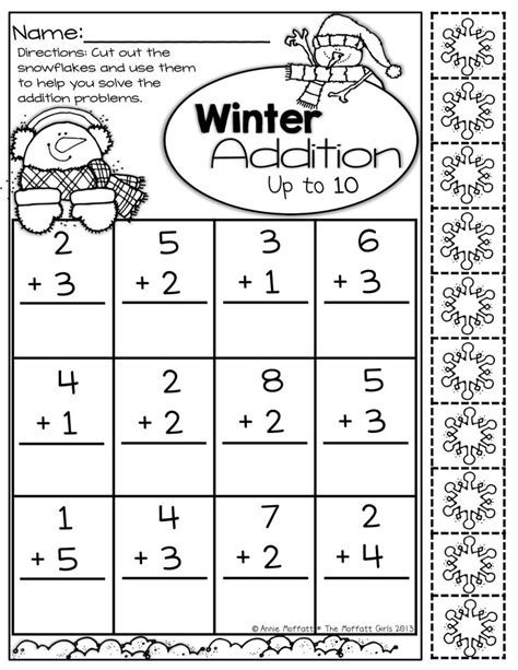 25+ Best Ideas About Simple Addition On Pinterest  Math Addition Games, Teaching Addition And