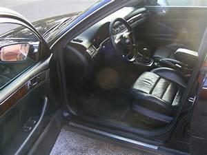 Diagnostic Auto A Domicile : vente auto occasion audi a6 quattro 2 5 tdi pack luxe ~ Gottalentnigeria.com Avis de Voitures