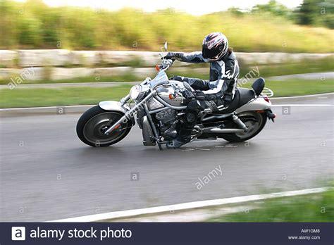 Harley Davidson Rod Image by Harley Davidson V Rod Stock Photos Harley Davidson V Rod