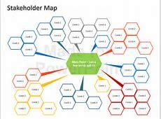 Stakeholder Analysis Template Excel Free - GrabImage