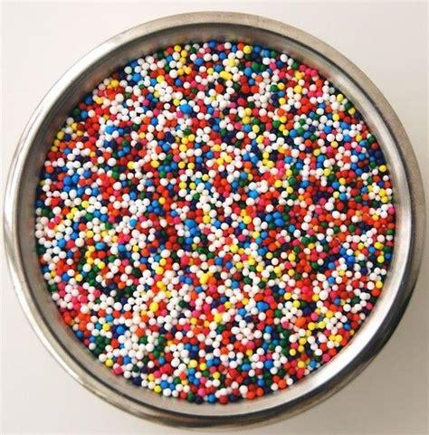 sweet sprinklers images  pinterest