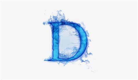 letter fonts png  letter fontspng transparent images  pngio