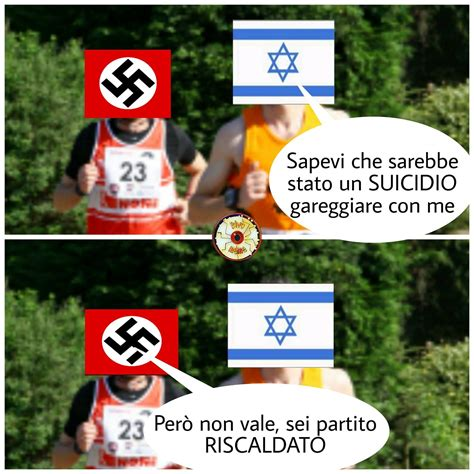 Best Italiano The Best Ita Memes Memedroid