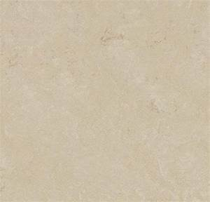 Lino En Dalle : les 25 meilleures id es de la cat gorie dalle clipsable ~ Premium-room.com Idées de Décoration