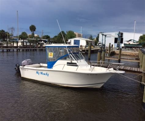 Used Fishing Boats For Sale In Florida by Fishing Boats For Sale In Florida Used Fishing Boats For