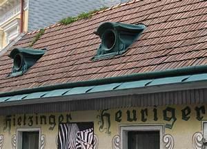 Bezeichnungen Am Dach : dachtraufe ~ Indierocktalk.com Haus und Dekorationen