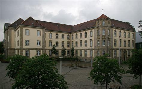 Wohnung Mieten Dortmund Innenstadt Ost stadtbezirk dortmund innenstadt ost