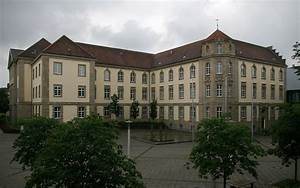 Dortmund Veranstaltungen Innenstadt : stadtbezirk dortmund innenstadt ost ~ Eleganceandgraceweddings.com Haus und Dekorationen