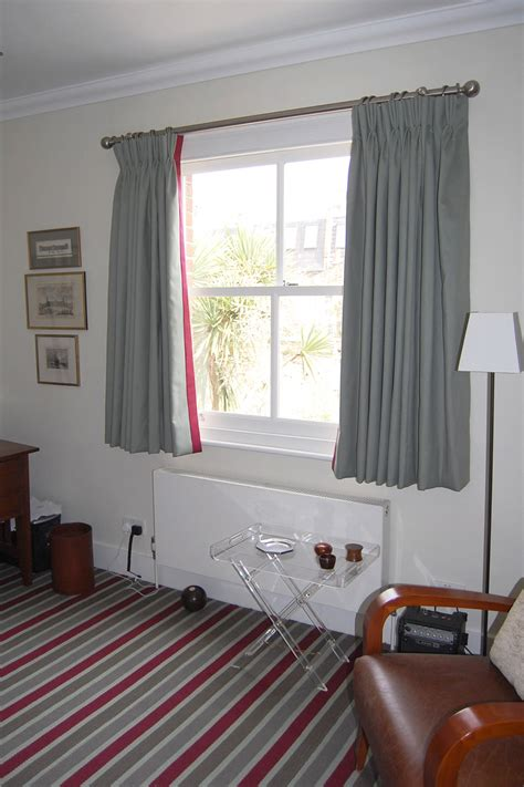 fabulous short curtains  kitchen atzinecom