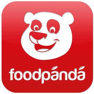foodpanda food delivery v1 3 1 apk android app