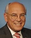 Paul Tonko | Congress.gov | Library of Congress