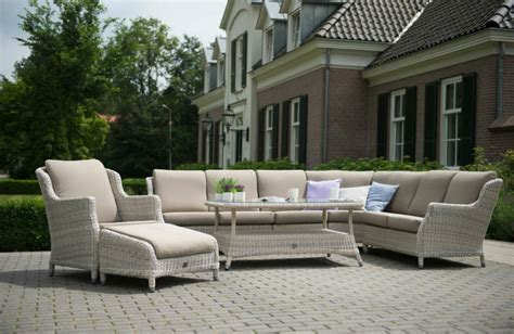 4 seasons outdoor furniture home design inspirations