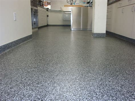 Vinyl Sheet Flooring -suppliers And Installers Of