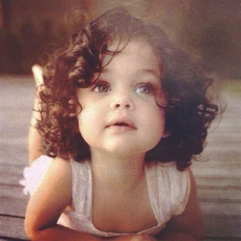 25  best ideas about Beautiful babies on Pinterest