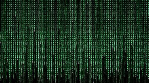 Matrix Animated Wallpaper - free animated matrix background wallpaper wiki