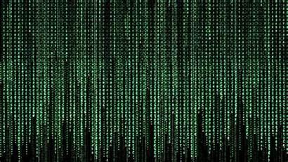 Matrix Animated Wallpapers Code Computer Background Desktop
