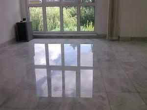 Reinigung Von Marmor : marmor reinigung bremen naturstein reinigen sanieren ~ Michelbontemps.com Haus und Dekorationen