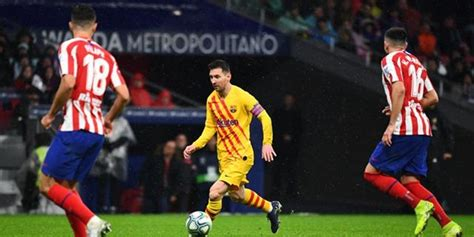 Atletico Madrid vs Barcelona (Highlights & Full Match ...